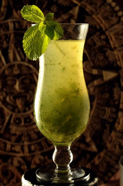 Gourmet_Drinks refrescantes Zapata 2