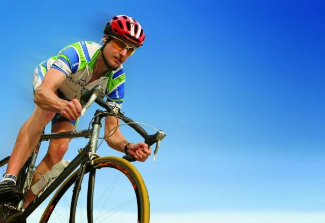 Exercicios_Academia para ciclistas_destaque