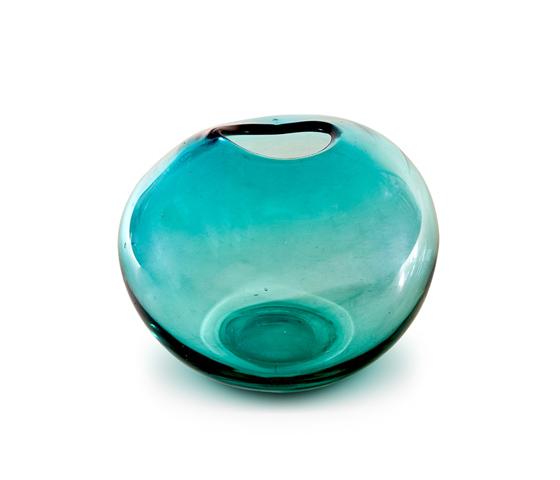Vaso azul Cecilia Dale, R$ 149,00 http://www.ceciliadale.com.br/