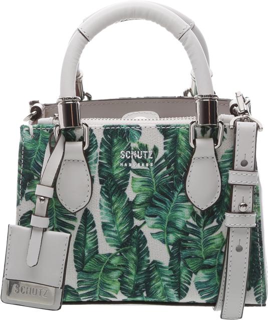 Bolsa Schutz R$ 790 schutz.com.br