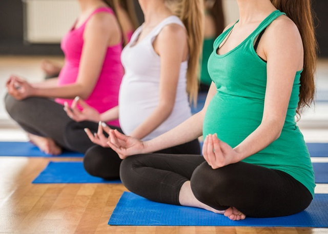 54193_w840h0_1489517498gravida-yoga