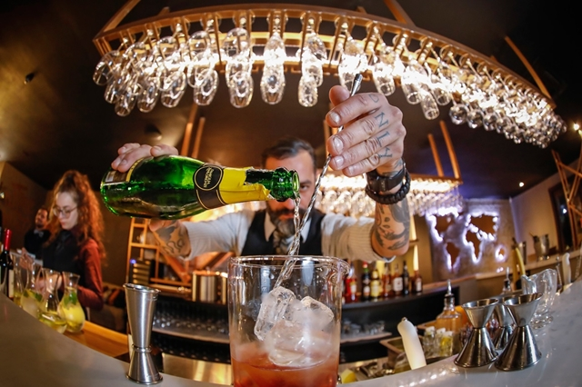 Novidade_la champagneria curitiba p