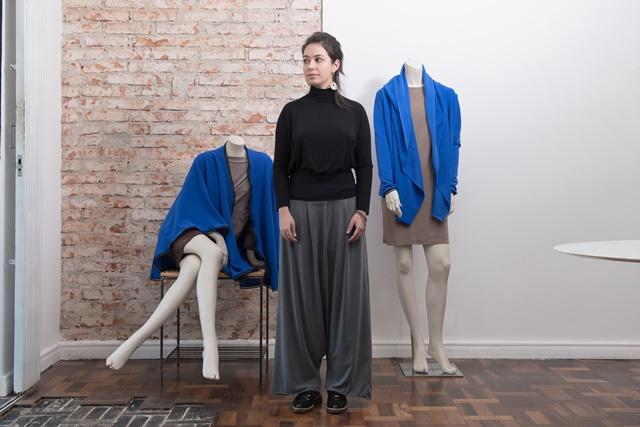 id-fashion_destaque