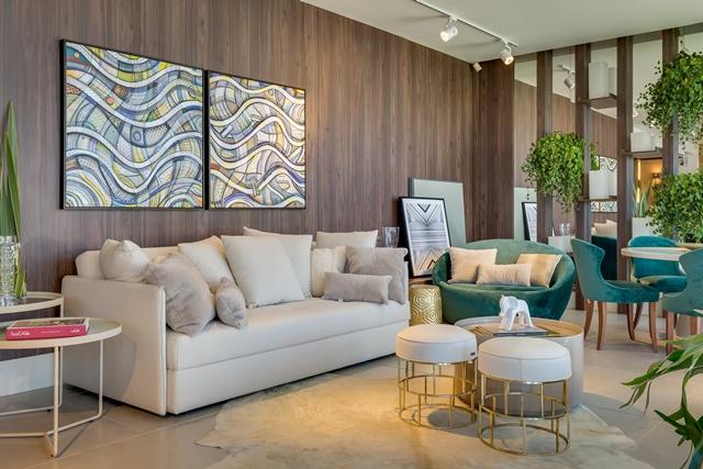 Casa_Para Inspirar_Mostra Inove Trends Decor Fernanda Borio - Credito Nenad Radovanovic (1)
