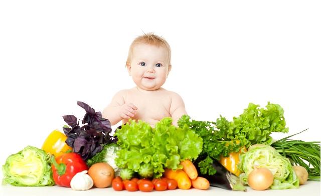 alimentacao-infantil-saudavel menor