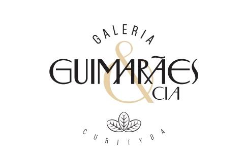 logo_guimaraes