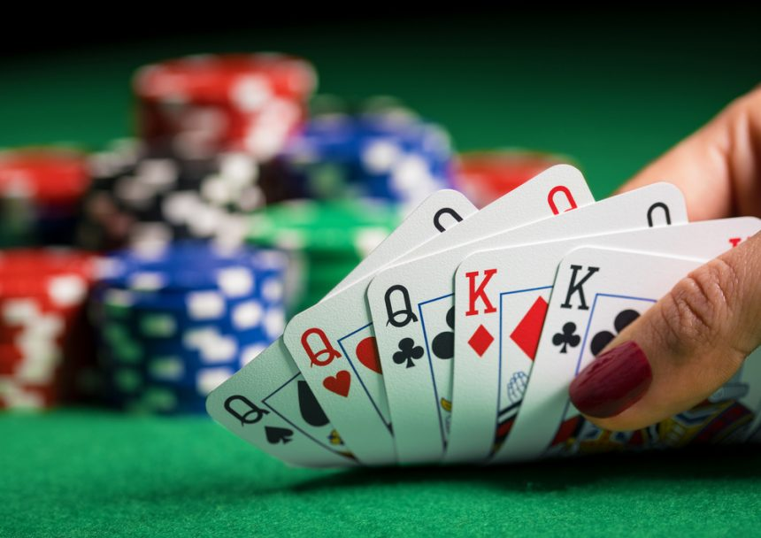 Poker-hand-rankings-e1492527183422