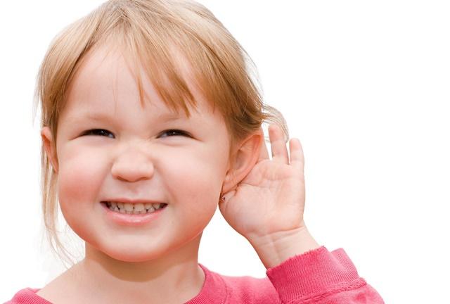 fmg_ perda auditiva nos pequenos web