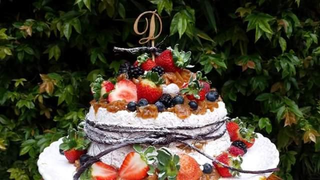 naked-cake-frutas