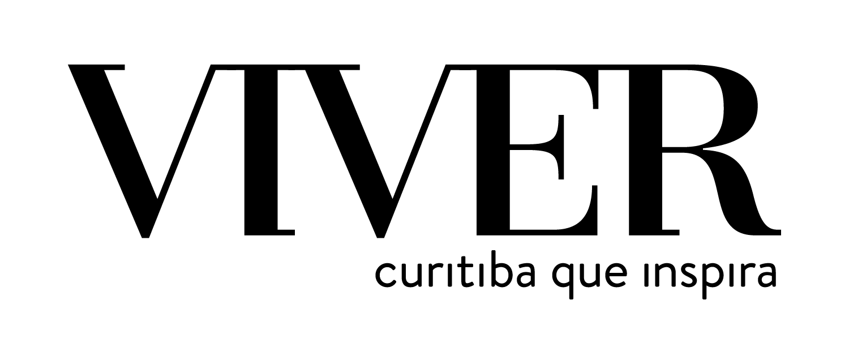 VIVER